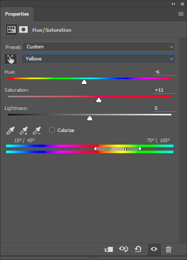 color-adjusting-photoshop-01-lenzak