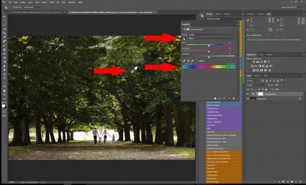 color-adjusting-photoshop-02-lenzak