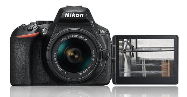 nikon-d5600-camera-02-lenzak