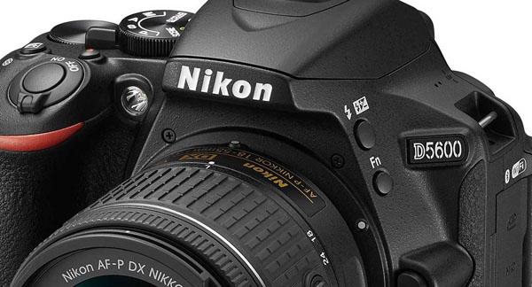 nikon-d5600-camera-04-lenzak