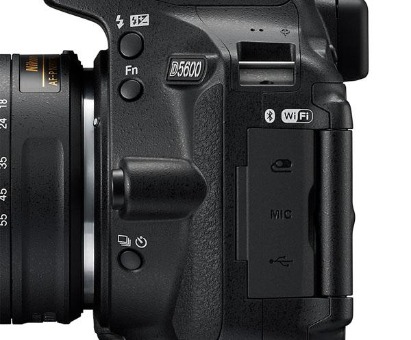 nikon-d5600-camera-05-lenzak