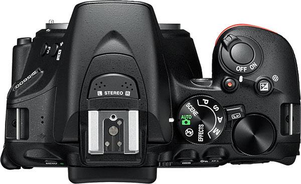 nikon-d5600-camera-06-lenzak